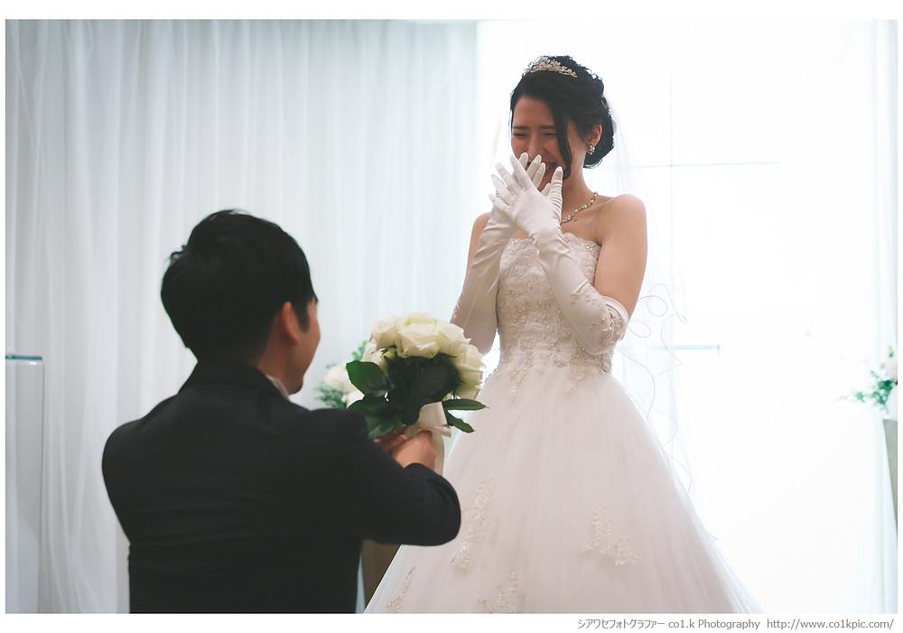 関西結婚式撮影カメラマン景山幸一|大阪南堀江フリジェリオ