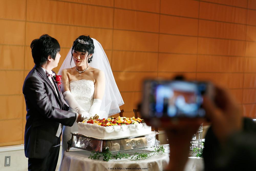 KKRホテル大阪結婚式写真撮影レポ|シアワセフォトグラファーKOICHIKAGEYAMA