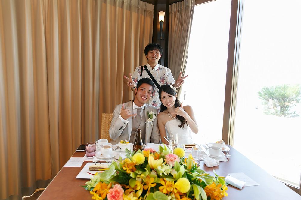 結婚式カメラマンKOICHI KAGEYAMA|大阪より日本全国出張撮影