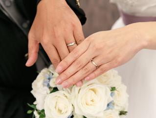 日本全国結婚式写真撮影ご依頼承ります