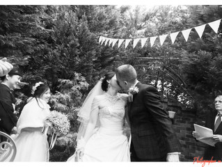 素敵な心温まるウェディング|結婚式持ち込みカメラマン景山幸一