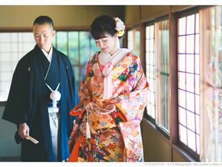 The Westin Miyako Kyoto|結婚式カメラマン持ち込み撮影