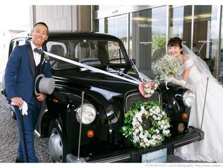 ウェスティン都ホテル京都|結婚式撮影