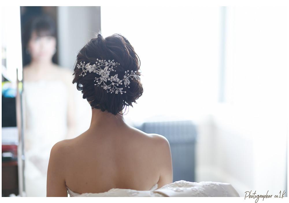 結婚式カメラマン|シアワセフォトグラファー景山幸一