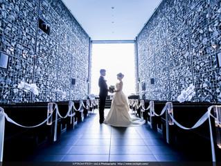 神戸北野クラブsora|結婚式カメラマン持込撮影