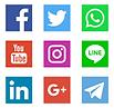 Logos of social media.png