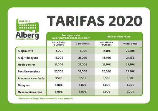 TARIFA ALBERG 202008 MAQUETADA.png