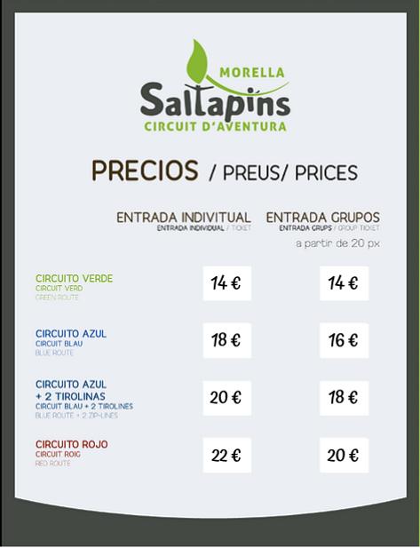 Precio saltapins 2020.png