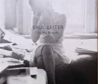 In My Room / Saul Leiter