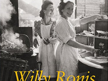 Willy Ronis / Willy Ronis