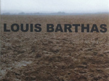 Jean-Pierre Bonfort / Louis Barthas
