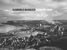 Bord de Mer / Gabriele Basilico