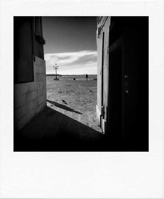 ©siat-2017_Venise_IPhone-238.jpg