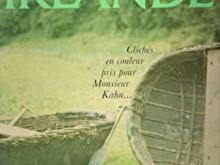 Carnet d'Irlande / Marguerite Mespoulet et Madeleine Mignon