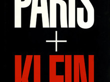 Paris / Klein