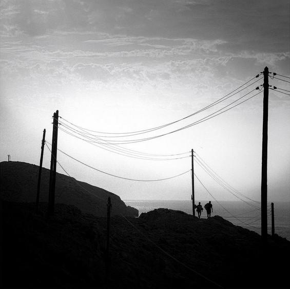 ©Natacha Mars