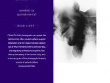 Dead Light / Olivier Pin-Fat [Zine n°16]