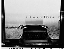 StoryLines / Robert Frank