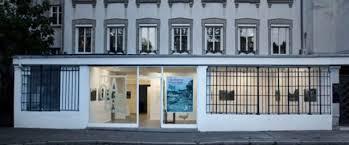 Galerie La Chambre
