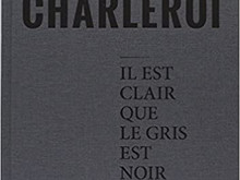 Charleroi / Stephan Vanfleteren
