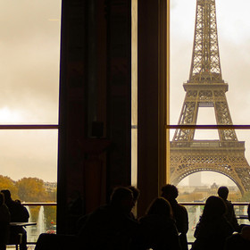 ©Siat-009sge-pho14_WE_ParisPhoto_003.jpg