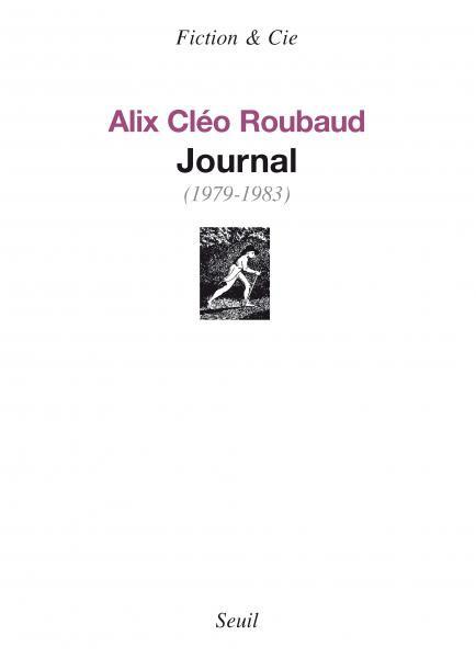@Alix Cleo Roubaud