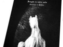 Knights in White Satin / Christopher de Béthune