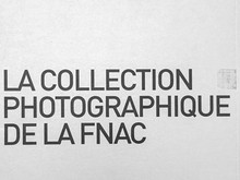 Fnac, collection photographique