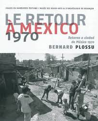 @Bernard Plossu