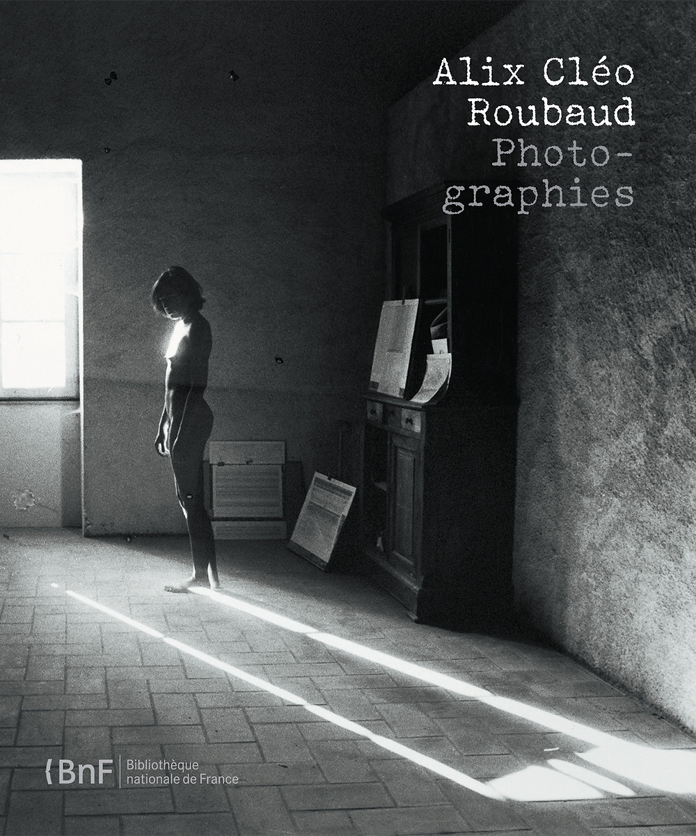 @Alix Cléo Roubaud