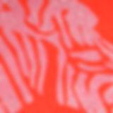 Red Nose Company et Spreadshirt proposent différentes techniques d'impressions