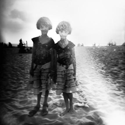 ©Piotr Zbierski