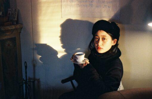 ©Yoshiyuki Okuyama