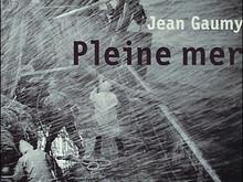 Pleine Mer / Jean Gaumy