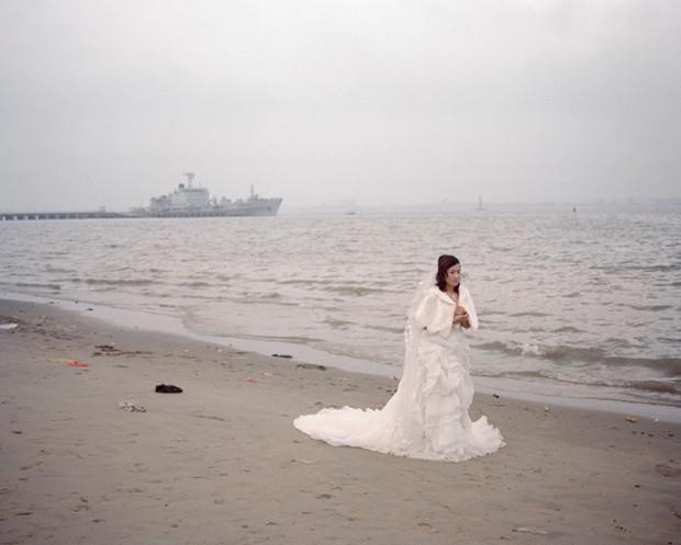 @Zhang Xiao
