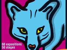 Catalogue des Rencontres Arles 2012