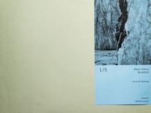 Blanco / Elton Gllava [1/5]