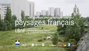 ©Paysages français