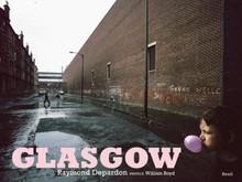 Glasgow / Raymond Depardon
