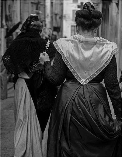 ©Marcel Bataillard