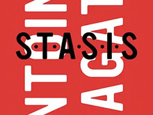 S.T.A.S.I.S. / Antoine D'Agata