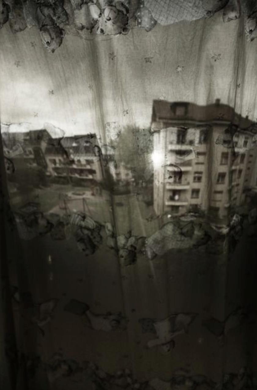 ©Patrick Caloz
