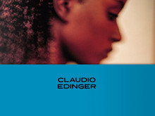 From Good Jesus to Miracles / Claudio Edinger / L'impériale Collection n°1