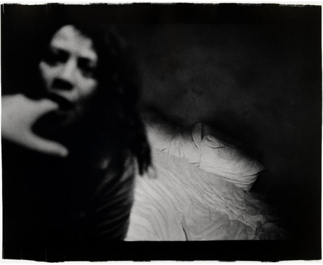 ©Anders Petersen
