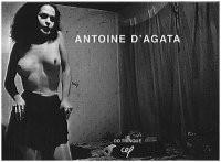 Do Trinque / Antoine d'Agata