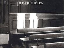 Paroles prisonnières / Raymond Depardon