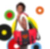 Femmes, hommes, enfants, bébés, T-shirts, débardeurs, accessoires, bio, casquette, sacs, badge