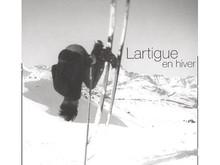 Jacques Henri Lartigue / En Hiver
