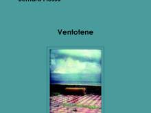 Ventotene / Bernard Plossu & Serge Airoldi