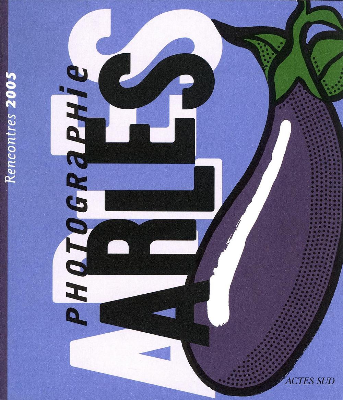 @Arles